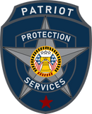 Patriot Protection Services