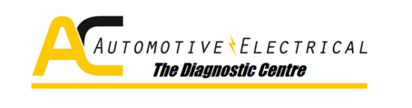 AC Automotive Electrical