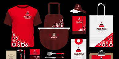 promotional products, pens, cups, calendars, mugs, coffee mugs, flash drives, logos
