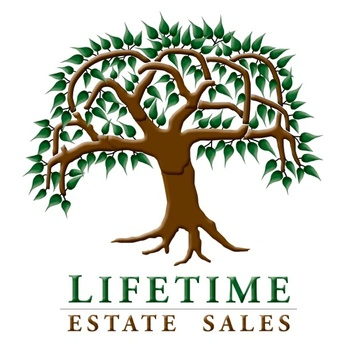 Lifetime Estate Sales