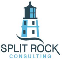 Split Rock Consulting