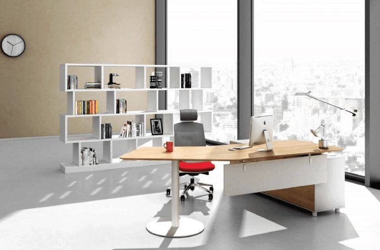 Office furniture storage solutions sustainable lean cubicle