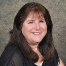 Picture of Dianne Hooten