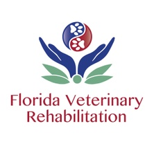 Florida Veterinary Rehabilitation