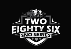 Two Eighty Six Sno Series