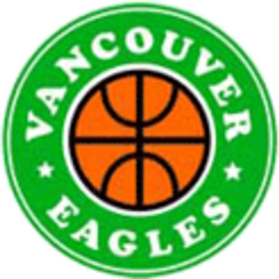 Vancouver Eagles Youth Basketball Club  Sport  Kids basketball  Children bball Youth sport Vancouver