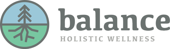 Balance Holistic Wellness