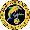 Brighton and Hove Walking Football Club
