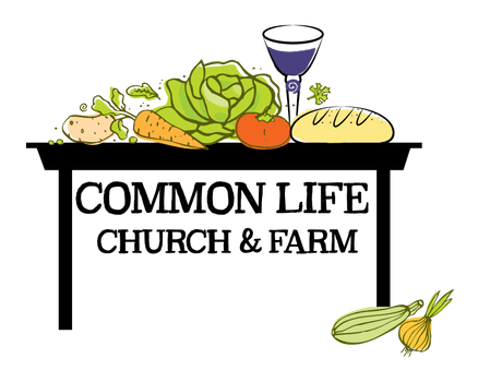 Common Life Church & Farm
