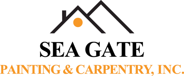 Sea Gate Painting & Carpentry