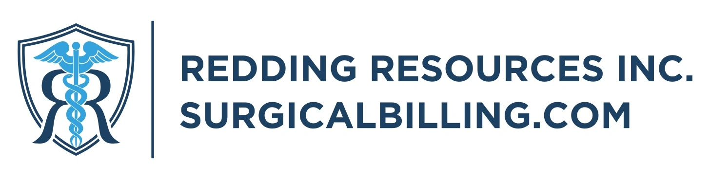 Redding Resources, Inc.  SurgicalBilling.com