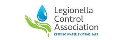 Legionella   Legionella   Legionella  Legionella  Chlorination Chlorinations Disinfection  Water
