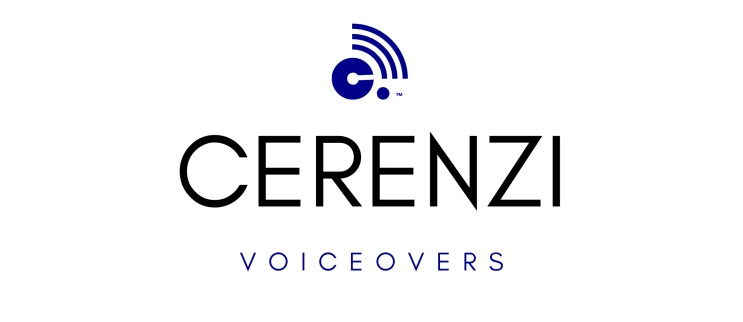 Amy Cerenzi | Female Voiceover Talent | New York City Metro Area