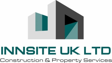 Innsite UK LTD
