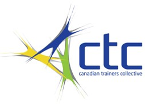 Canadian Trainers Collective