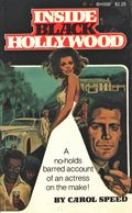Carol Speed - Inside Black Hollywood