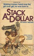 Elroy Waters - Stack A. Dollar