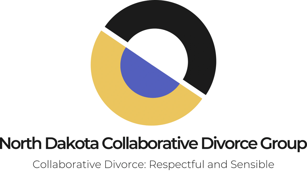 North Dakota Collaborative Divorce Group