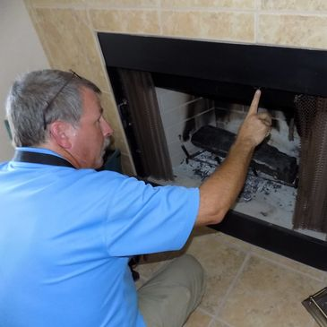 Hudson home inspections, spring hill, port richey,