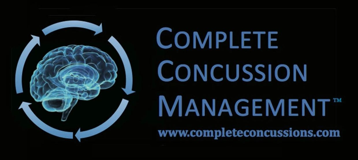Concussion Treatment in Kensington Calgary