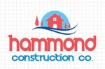 Hammond Construction Co.