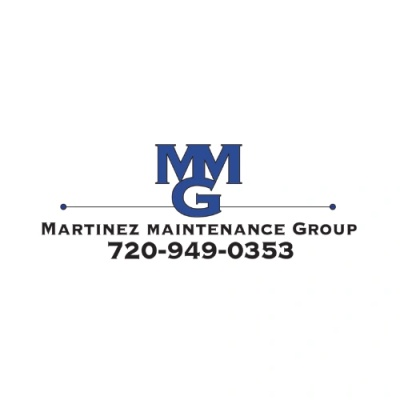 Martinez Maintenance Group