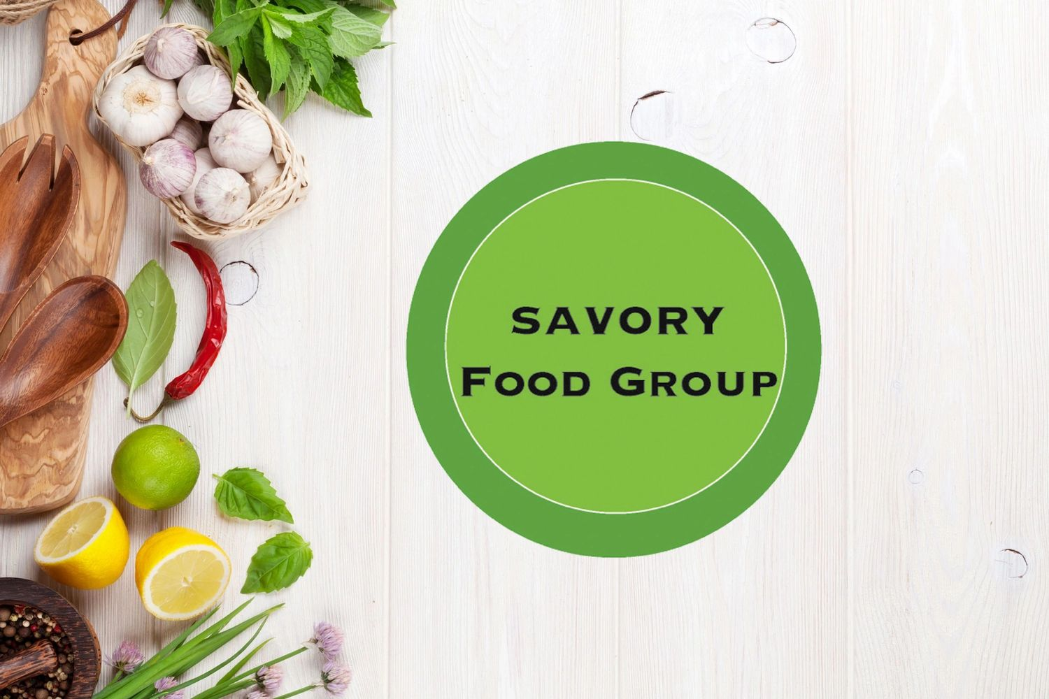 Southern California Food Broker, West Coast Food Broker, Foodservice Broker, Food Service Broker