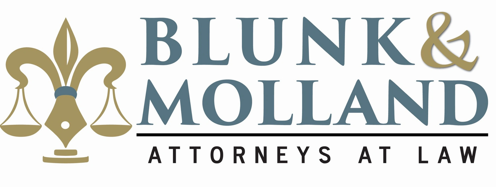 Blunk & Molland,  Attorneys at Law, LLC