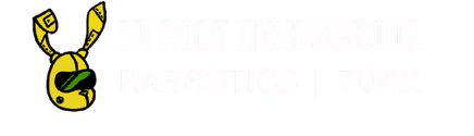 LB Poly Rabbotics