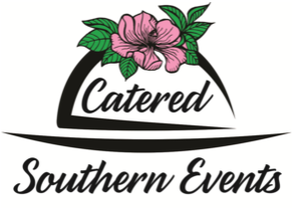 Catered Southern Events, LLC