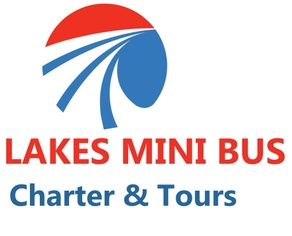 Lakes Entrance Mini Bus Tours