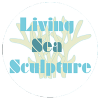 Living Sea Sculpture