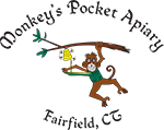 Monkey's Pocket Apiary