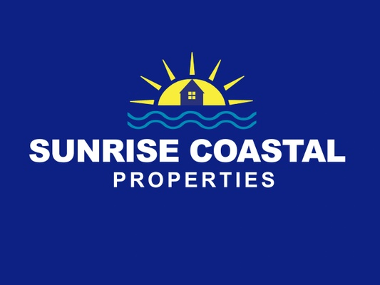 Sunrise Coastal Properties