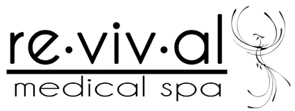 Re.viv.al Medical Spa