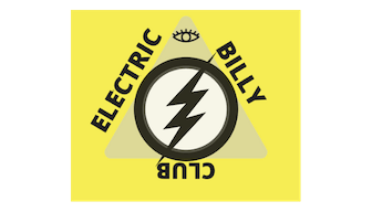 ELECTRIC BILLY CLUB