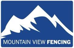Mountain View Fencing