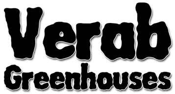 Verab Greenhouses