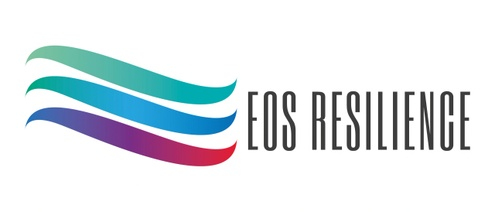EOS Resilience