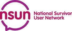 NSUN National Survivor User Network