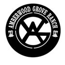 Amberwood Grove Ranch