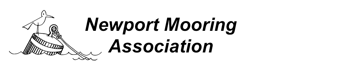 Newport Mooring Association