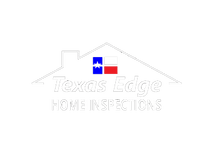 Texas Edge Home Inspections, PLLC