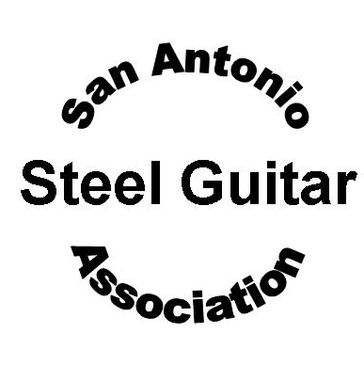 San Antonio Steel Guitar Association jump start program