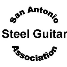 San Antonio Steel Guitar Association