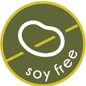 SOY FREE MEAT ALTERNATIVES, SOY FREE VEGAN CHEESE