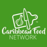 Caribbean Food & Travel Network Tv