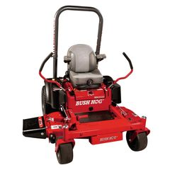 Bush Hog Zero-Turn Mower HDC-2