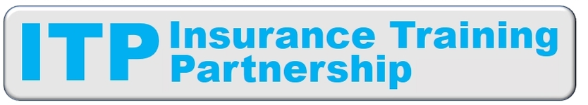 ITP Insurance Training Partnership