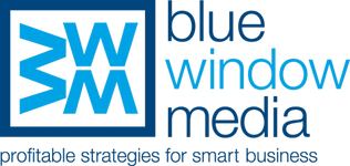 Blue Window Media